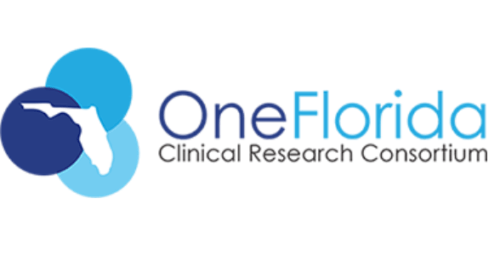 OneFlorida Clinical Research Consortium Logo