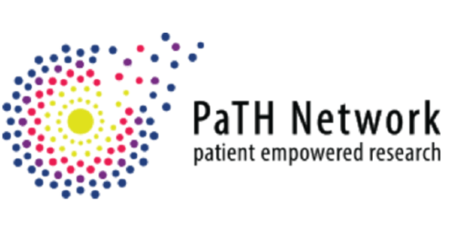 PaTH Network patient empowered research logo
